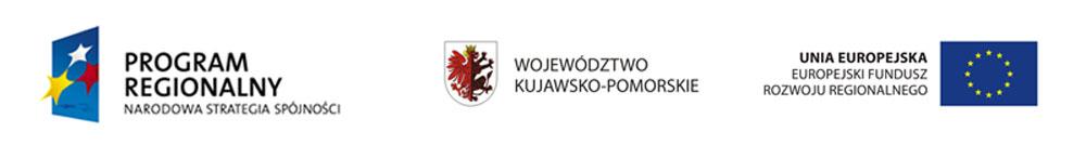 loga PR_KP_UE